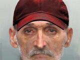 Miami-Dade County John Doe (April 7, 1987)