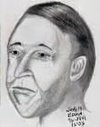 Clark County John Doe (September 1996)
