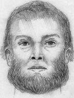 Philadelphia John Doe (October 1976)