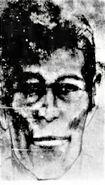 Coconino County John Doe (1975)