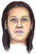Dallas County Jane Doe (2004)