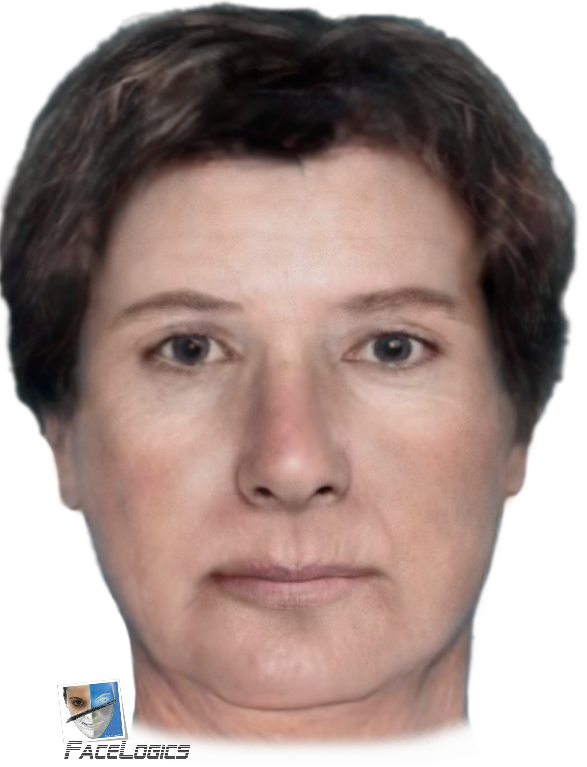 Collier County Jane Doe (1978)