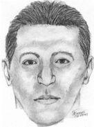 Dallas County John Doe (2002)