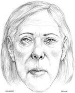 Yavapai County Jane Doe (2009)