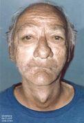 Miami-Dade County John Doe (December 20, 2006)