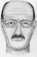 Washington County John Doe (2003)