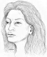 Broward County Jane Doe (April 23, 1974)