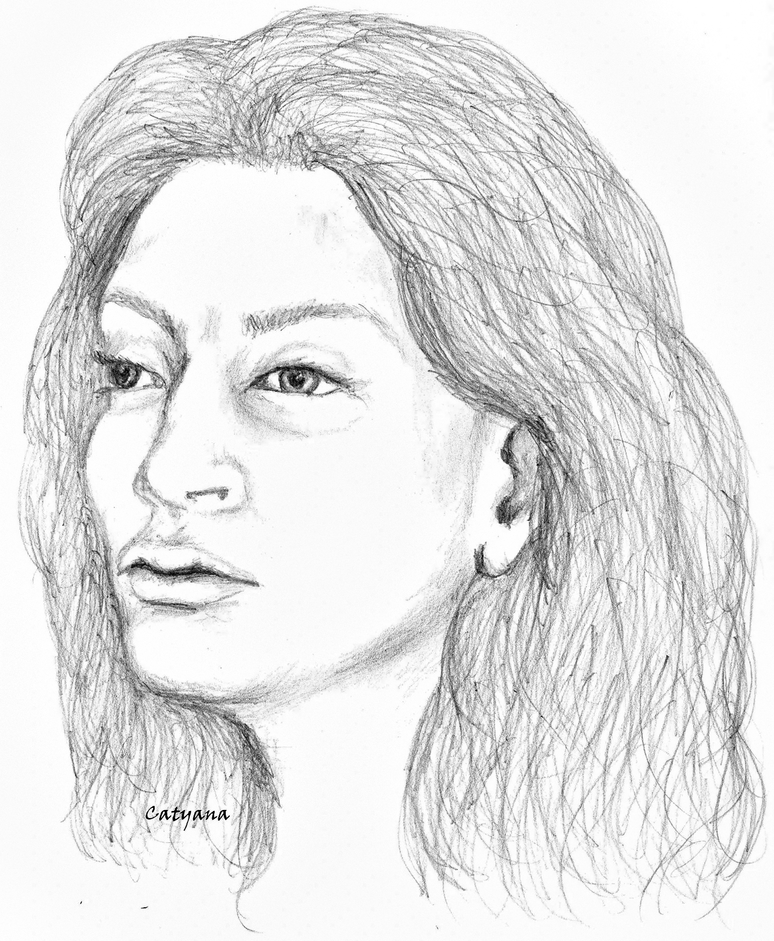 Broward County Jane Doe (April 23, 1974)