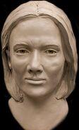 Philadelphia County Jane Doe (2008)