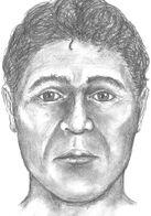 Broward County John Doe (April 17, 1981)