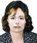 Orleans Parish Jane Doe (2002)