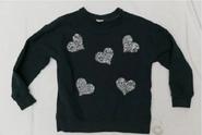 TorontoJane Sweater