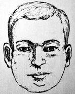 Hughes County John Doe (1976)