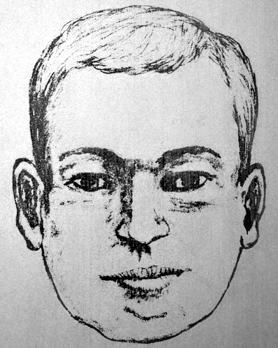 Hughes County John Doe (1976)