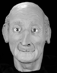 Hillsborough County John Doe (October 1982)