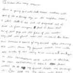 Baby Parker letter 2.PNG