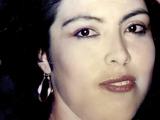 Bertha Holguín