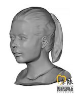 Marion County Jane Doe side3