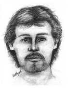 Mohave County John Doe (2000)