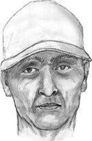Osceola County John Doe