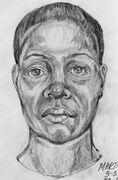 Fulton County Jane Doe (2007)