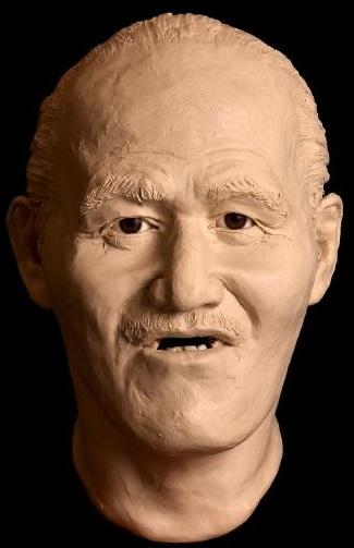Kenosha County John Doe (1993)