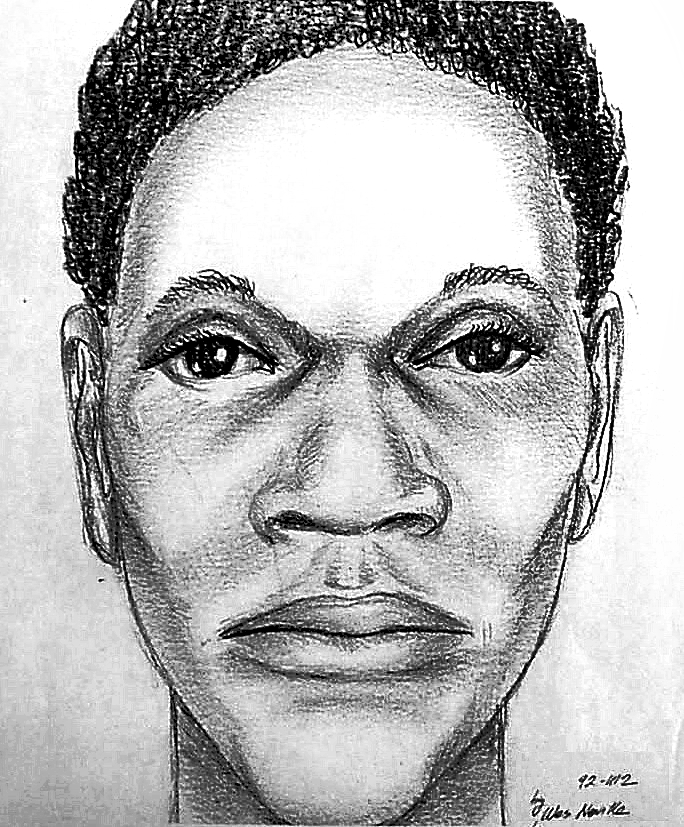 Fulton County Jane Doe (June 9, 1992)