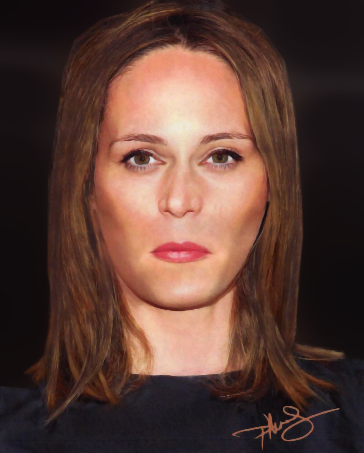 Palm Beach County Jane Doe (1987)