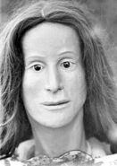 Hernando County Jane Doe (April 1981)