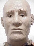 Klamath John Doe (2000)