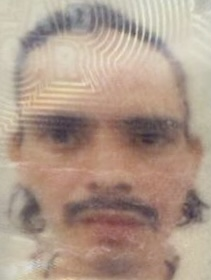Jaime Alirio Ayala