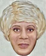 Ulster County Jane Doe (1985)