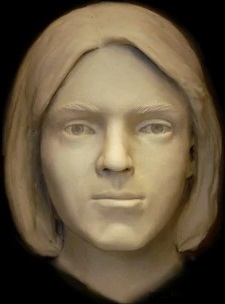 Will County Jane Doe (1981)