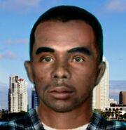 San Diego John Doe (September 8, 1991)