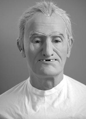 Hamilton John Doe (2007)