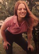 Marcia King