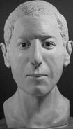 Summit County John Doe