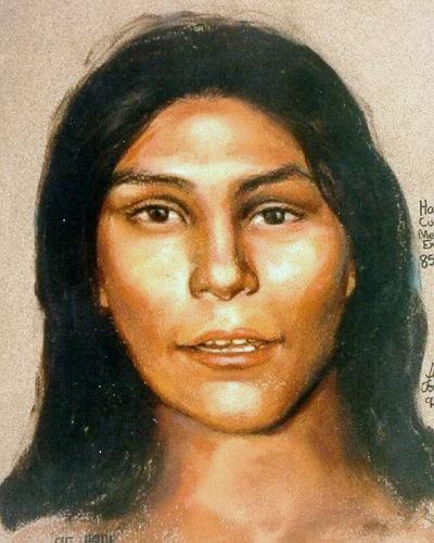 Harris County Jane Doe (1985)