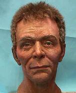 Fulton County John Doe (September 11, 1992)