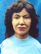 Miami-Dade County Jane Doe (1993)