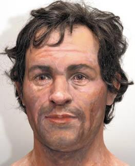 Camden County John Doe (2001)