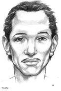 Maricopa County John Doe (July 30, 1995)