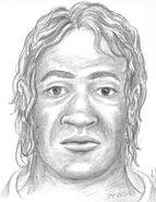 Duval County John Doe (November 1974)