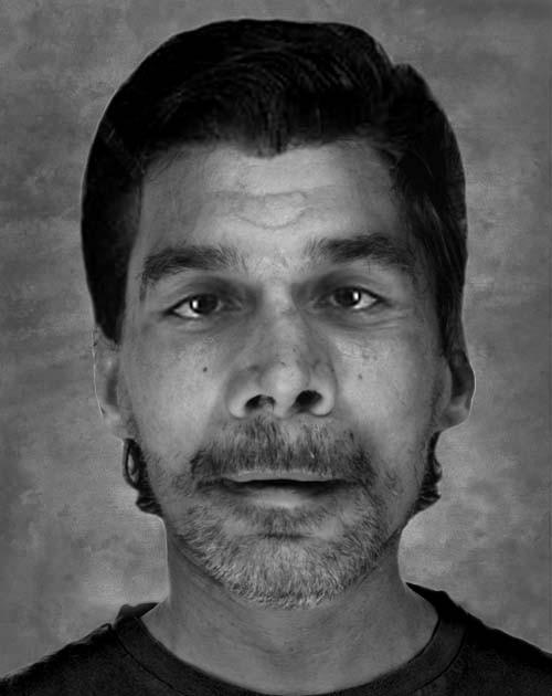 Baltimore John Doe (May 13, 2001)