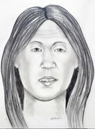 Catawba County Jane Doe