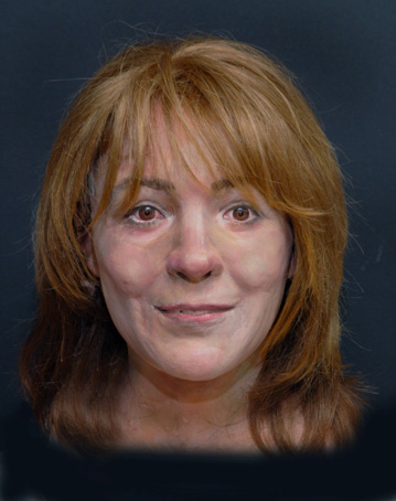 Cobb County Jane Doe (1993)