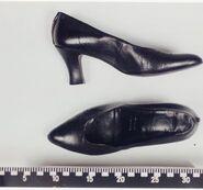FergateShoes2