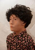 Mossleigh Jane Doe 04