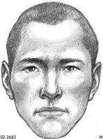 Phoenix John Doe (August 18, 2002)
