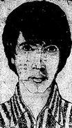 Plaquemines Parish John Doe (1975)